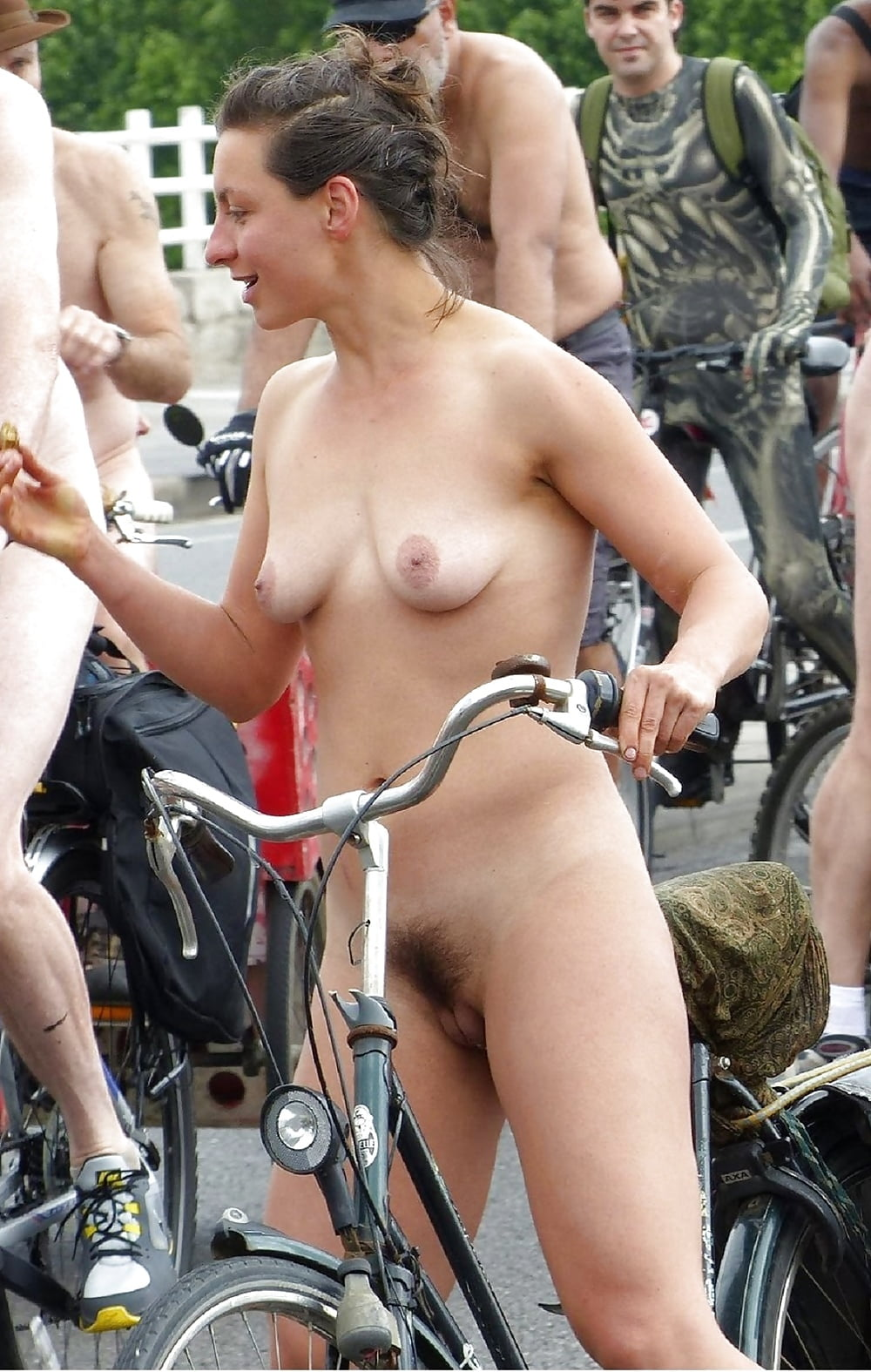 dog-andgirl-naked-biker-twats-sex