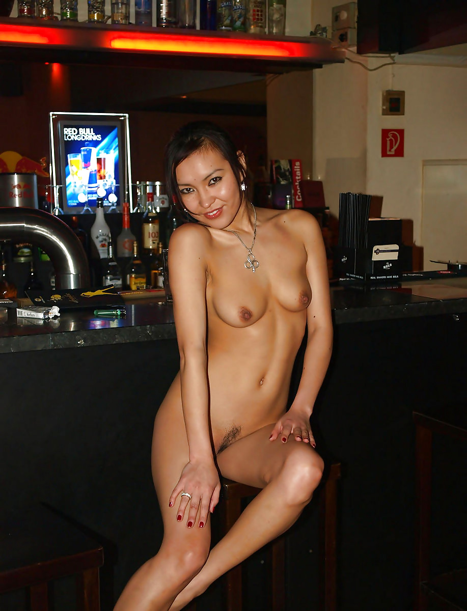 mongolian sex girl picture