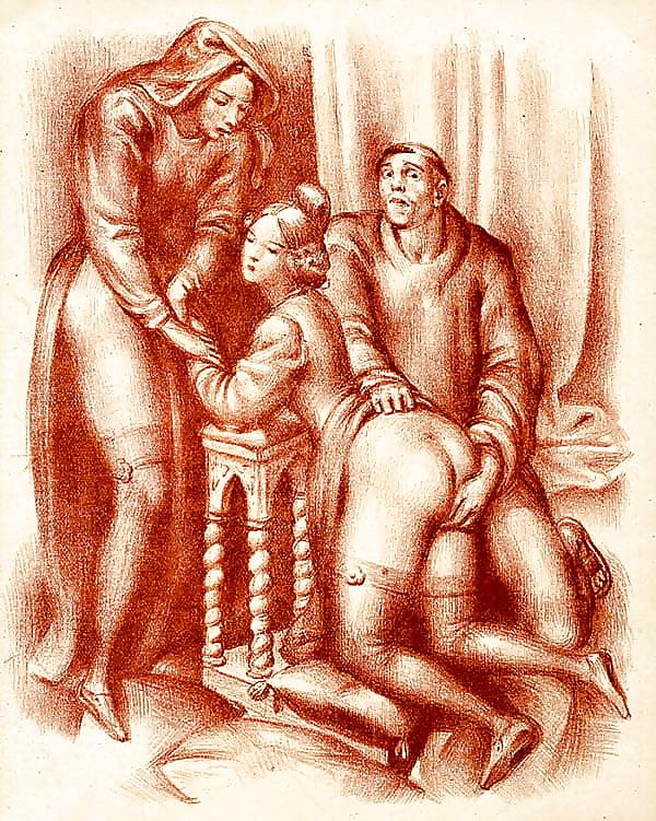 plyazhe-monahinya-porno-risovannie-kartinki-seks-devushki