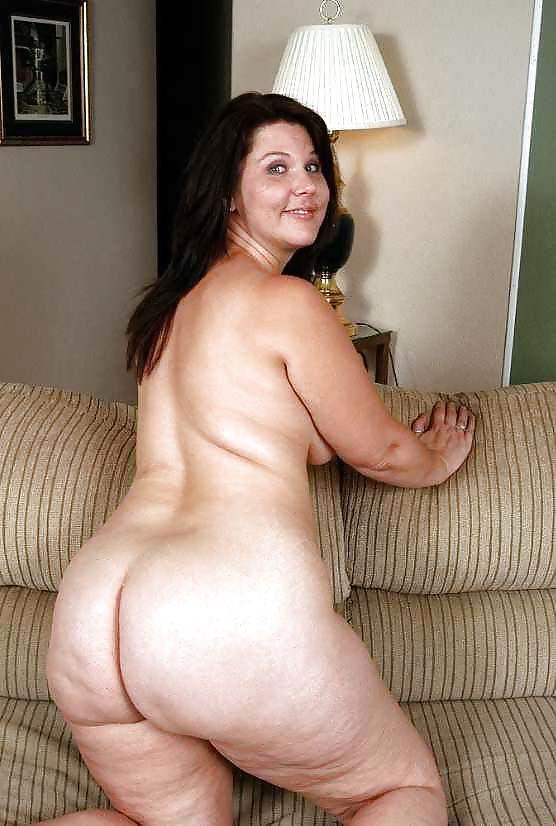 porn All chubby