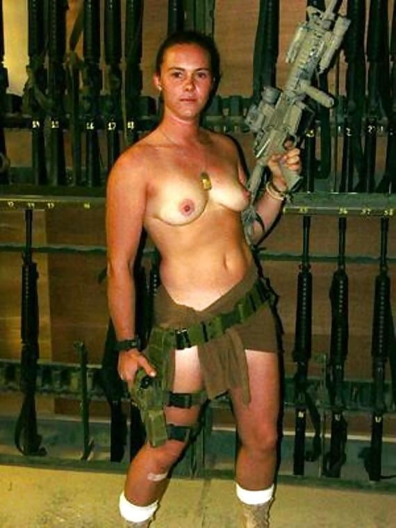 Black army female soldiers naked, nude girls mumbai