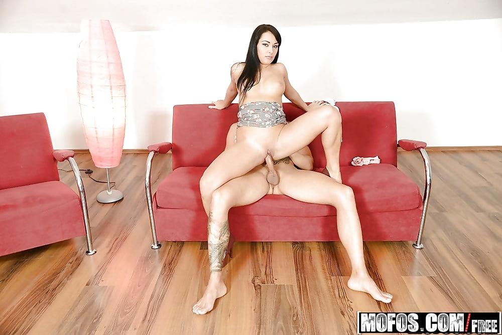Nude porn xxx pics-7993