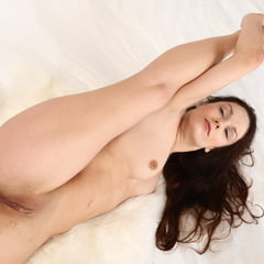 Beauty Of Flexibility On Watch4fetish.com
