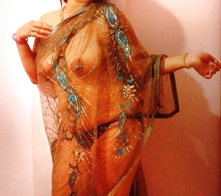 Blue saree trisha bhabhi fucking devarji hot with cumshot hot tamil girls porn