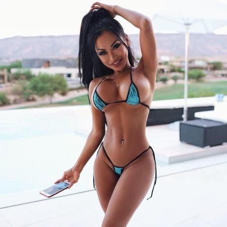 sexy bad bitch cj miles
