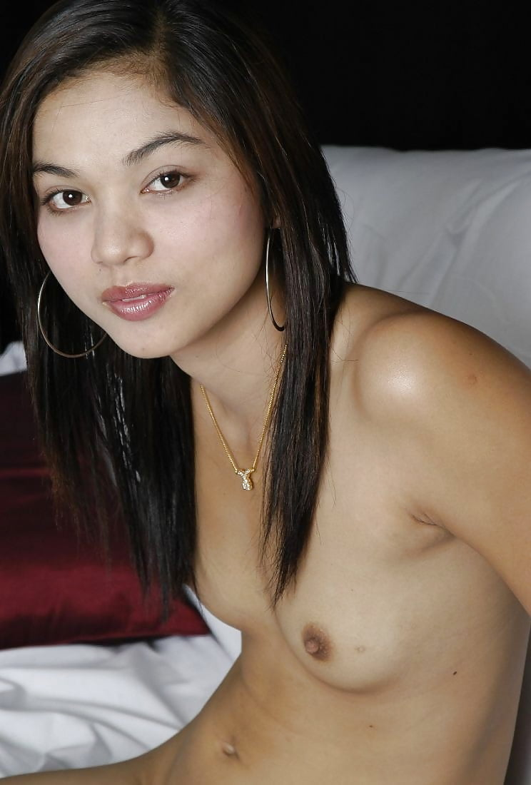 Sexy miss thailand porns images american indian porn