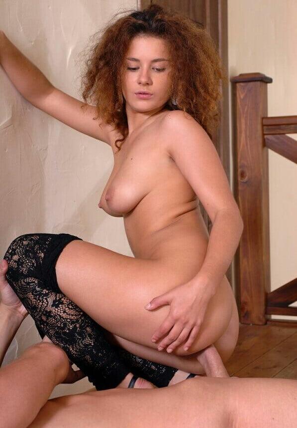 piterskaya-pornozvezda-klara-dasha