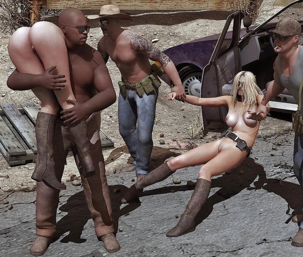 Сексуальная рабство на африке видео