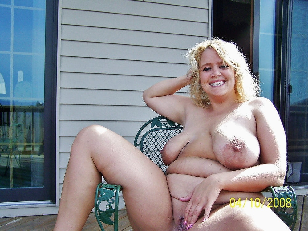 my-fat-blonde-mom-nude-hot-naked-girls-at-burning-man