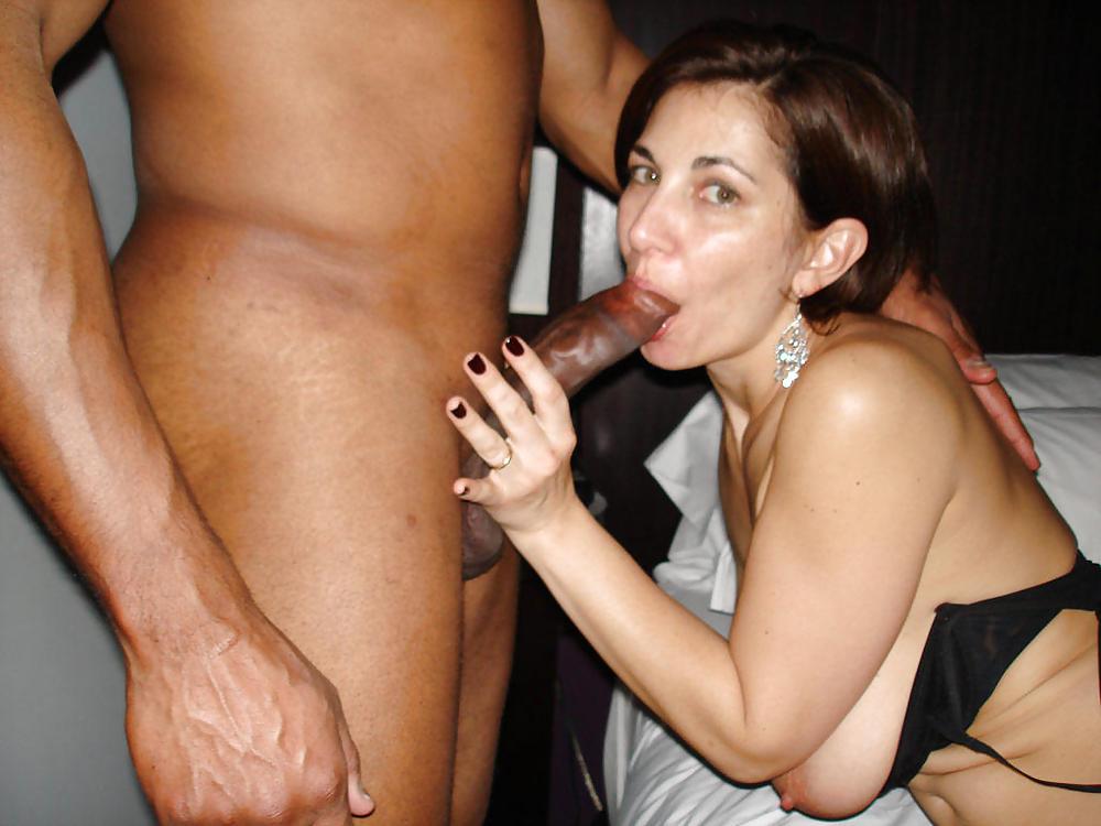 Wife Sucks Friend Cock Free Xxx Galeries