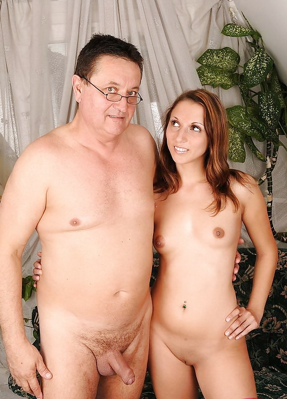 naked-grandpa-and-young-girl