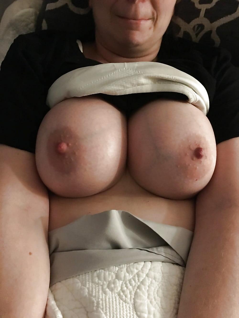 Boobs wife boobs video wife tube amateur