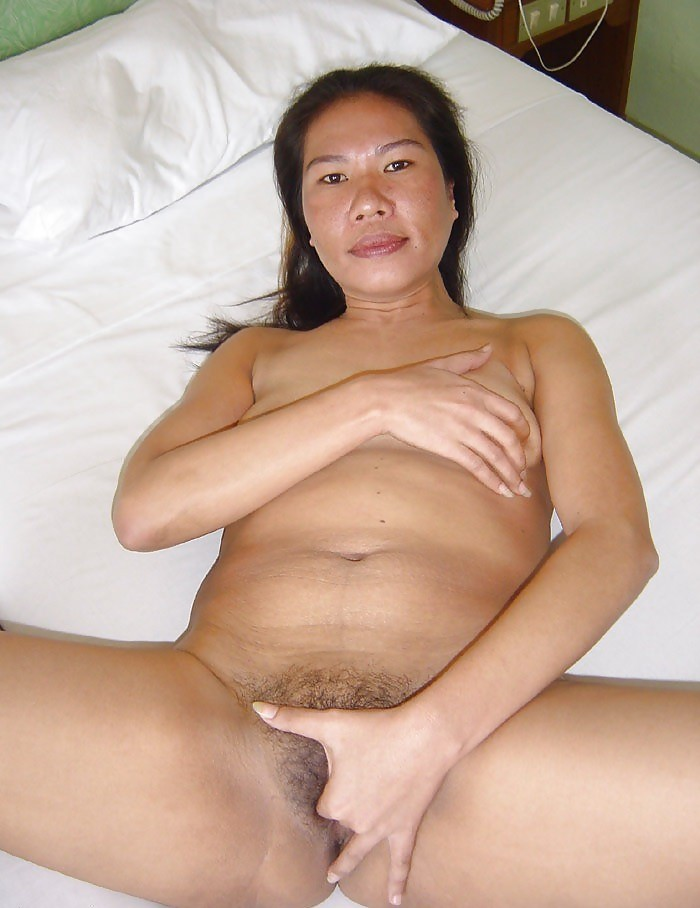 Hot mature filipina ladies nude, nude brother sister fuck sex real porn pics