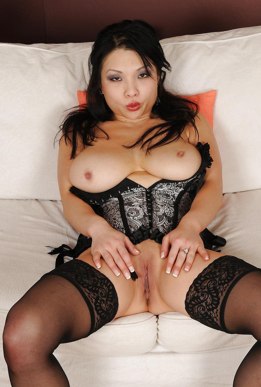 Victorina recommend Jewels and a big dick