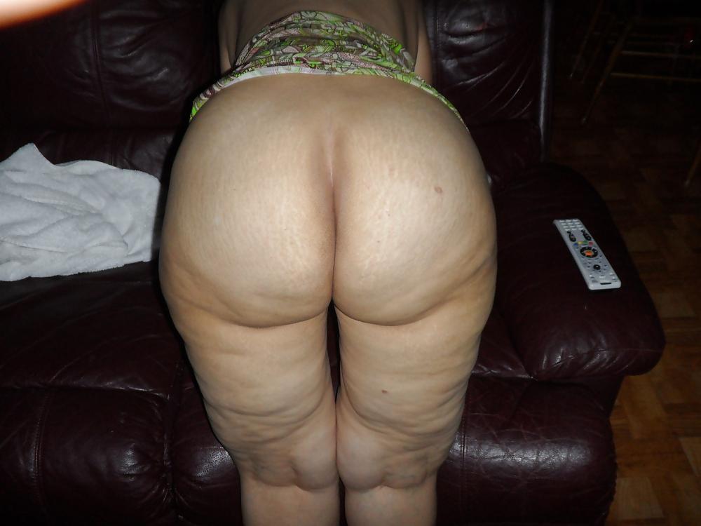 Sexy chubby women tumblr