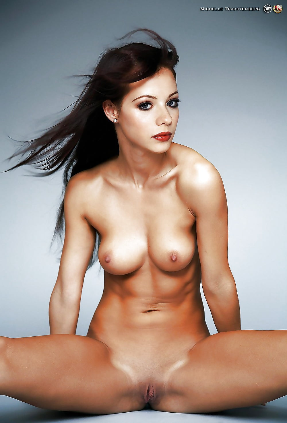 Michelle Trachtenberg Nudes Fakes 46 Pics Xhamster
