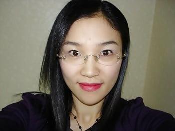 Korean sex mom movies-7948