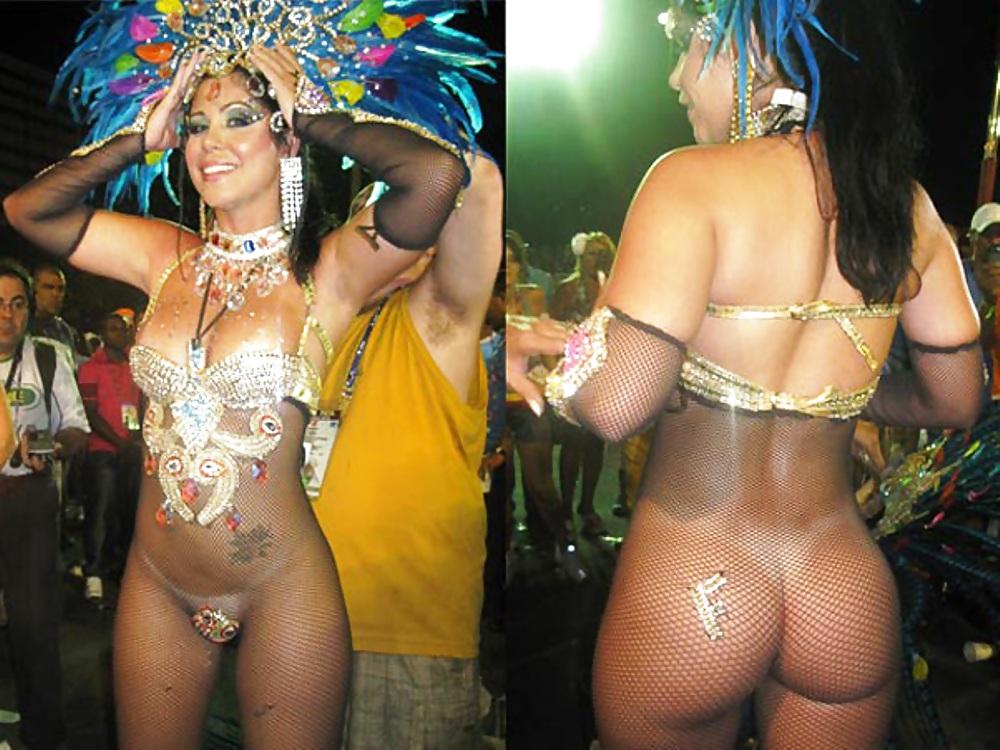 braziliya-karnavali-porno-foto-shikarnih-zhop-vagin-foto-nevest-v-svadebnih-platyah-intimnie