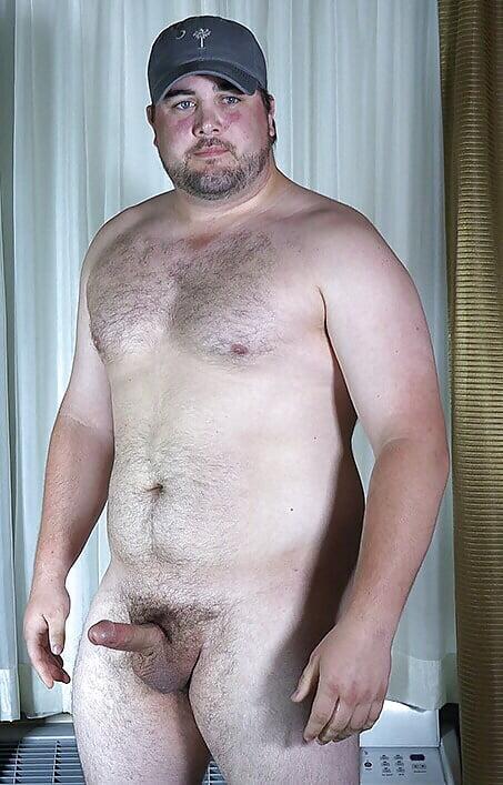Master boy slave nude free xxx galeries