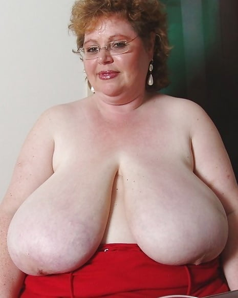 Big floppy boobs pics hot nude photos