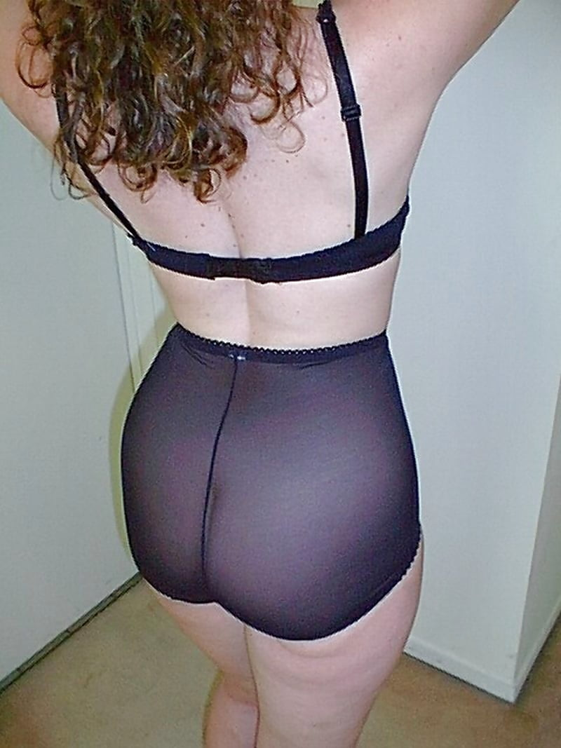 Full cut panty porn-3116