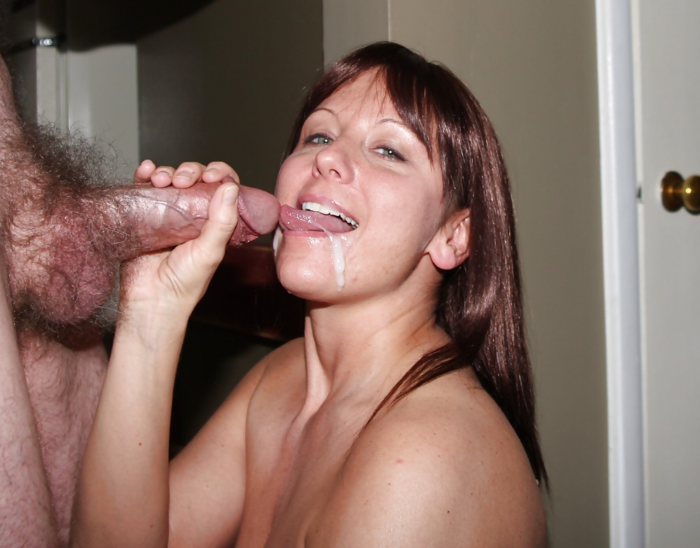 Naked wife sex photos