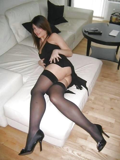 hot sexy reife frauen in strumpfhosen