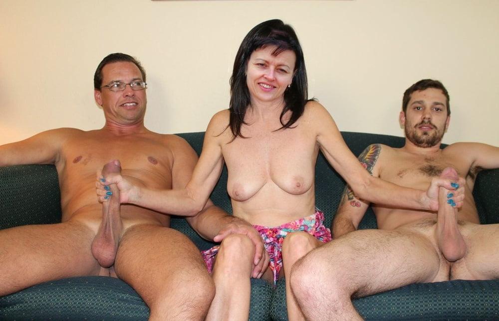 Free access porn handjobs, hot girls yr old yr old