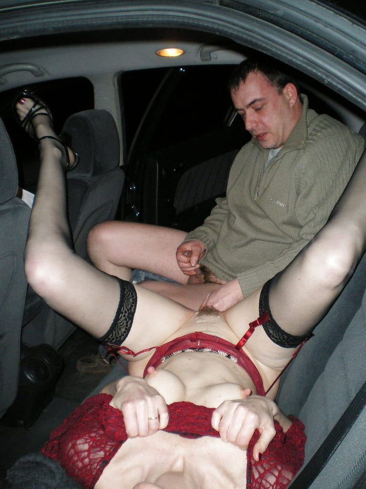 Amateur milf dogging in public cory chase small tits milf masturbation