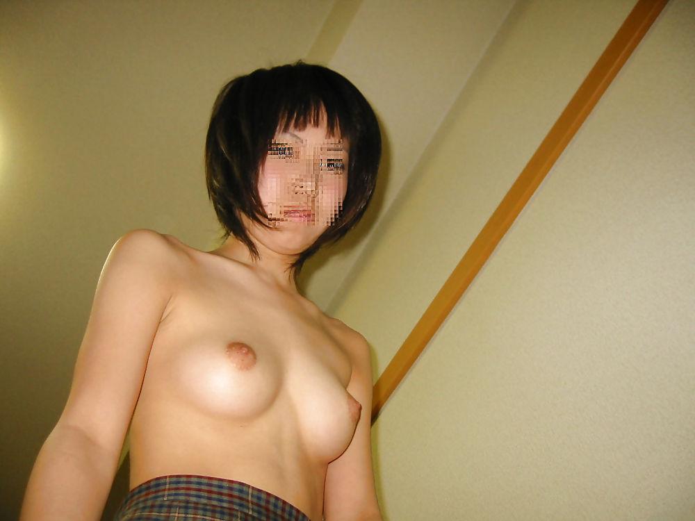 amautuer-japanese-girls