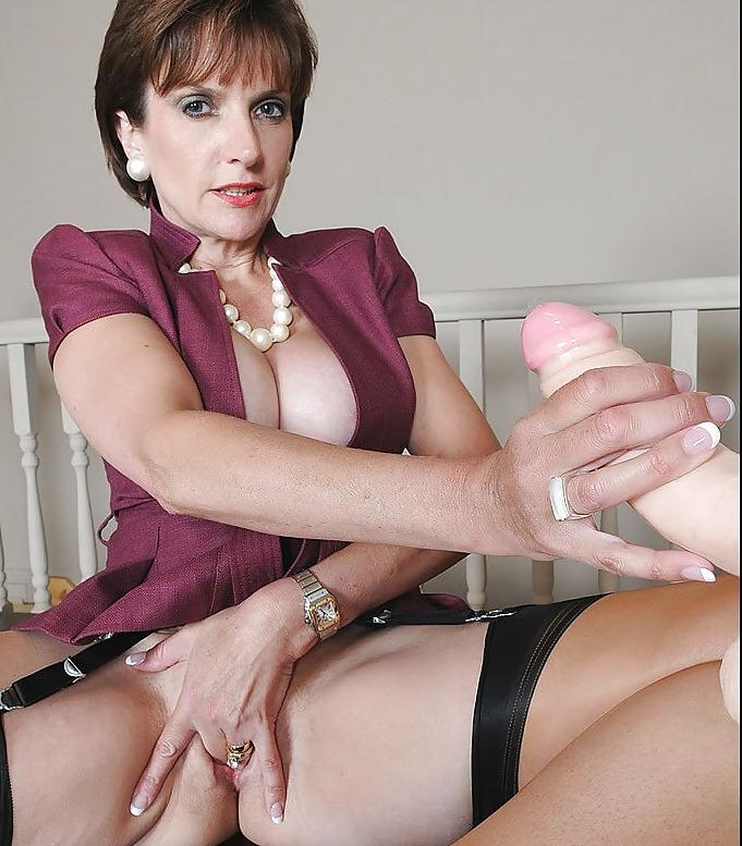 Lady porn tubes whit