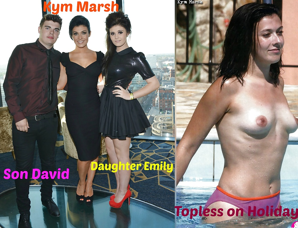 kym-marsh-naked-sex-pics-crossfit-women-nude-forum
