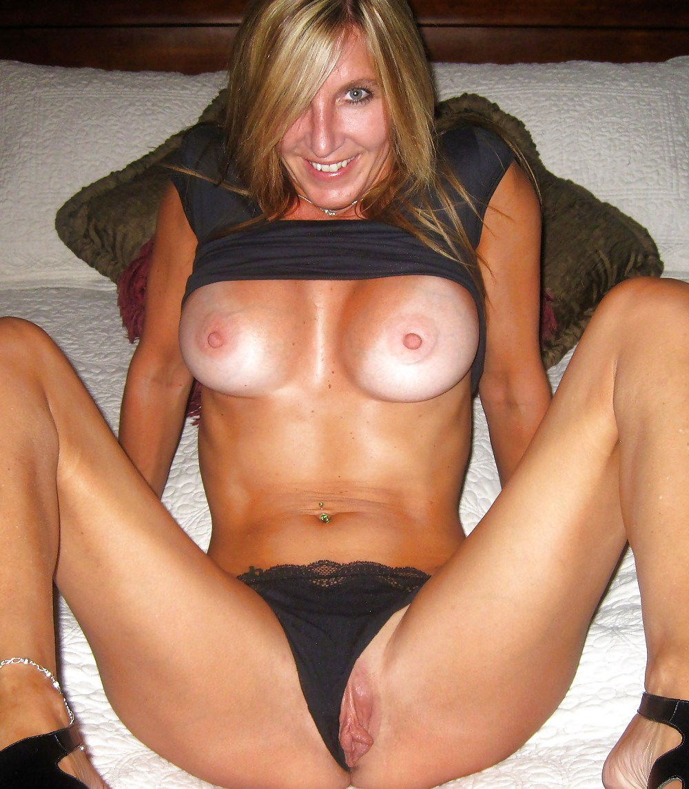 beautiful-milf-sluts