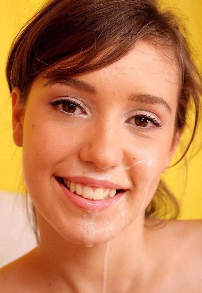baby-face-teen-facial-cum