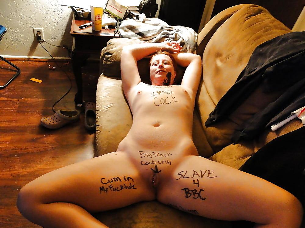 Sex Writing On Body