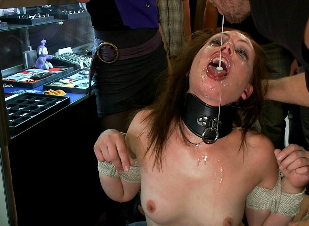 Bdsm humiliation practices, sexy pussy xxx schools
