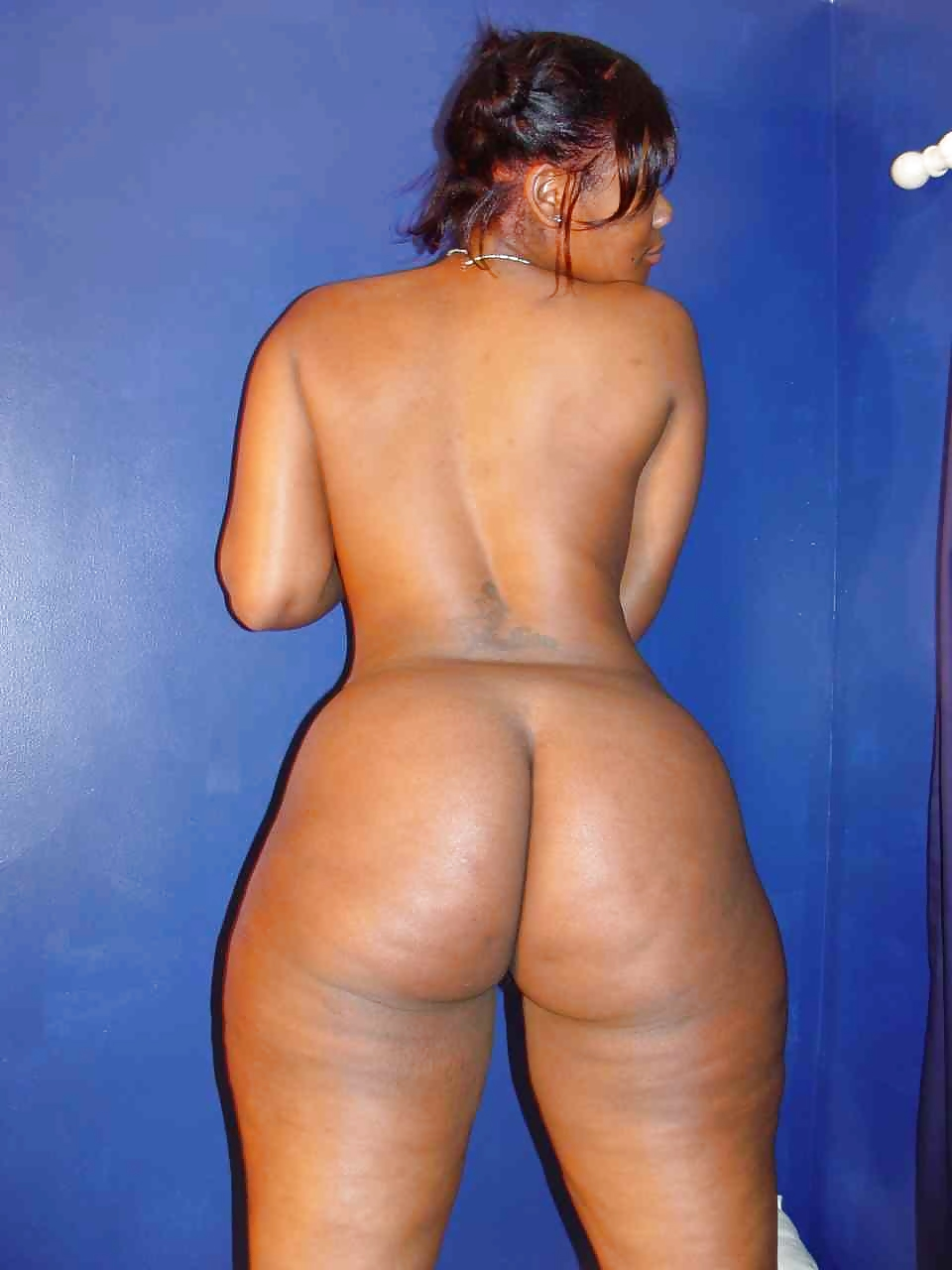 Xxx Pawg Pics, Free Fat Ass Porn Galery, Sexy Pawg Clips