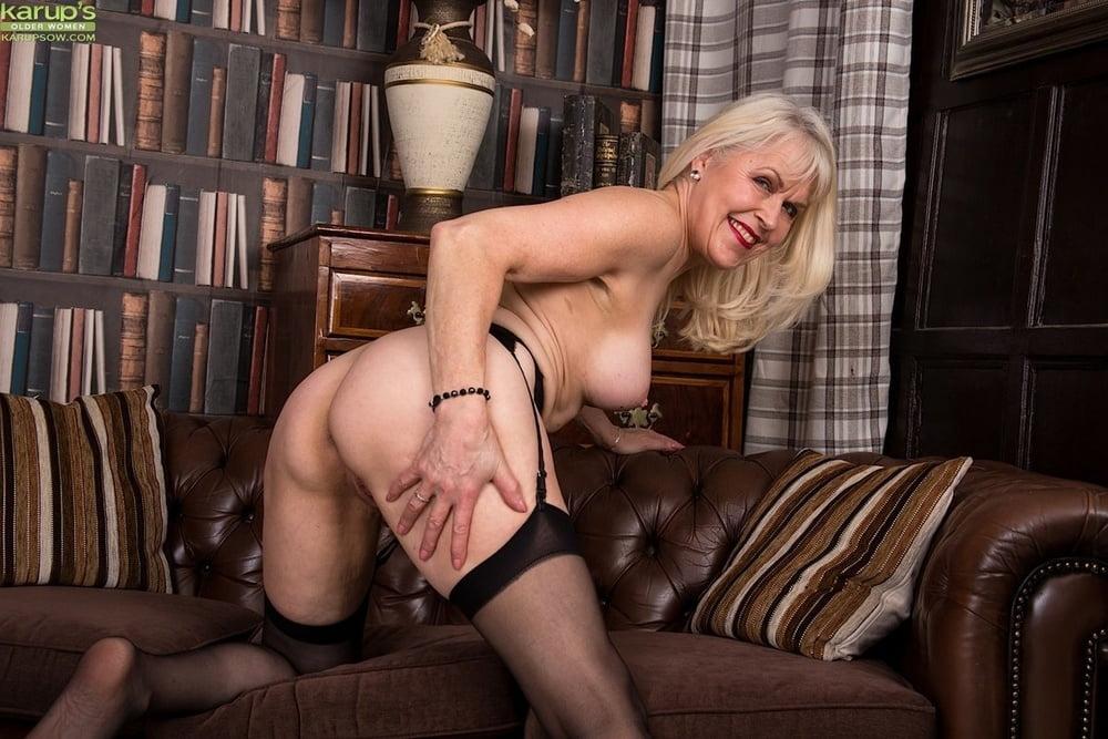Granny Margaret Holt Porn TheFappeningBlog 1
