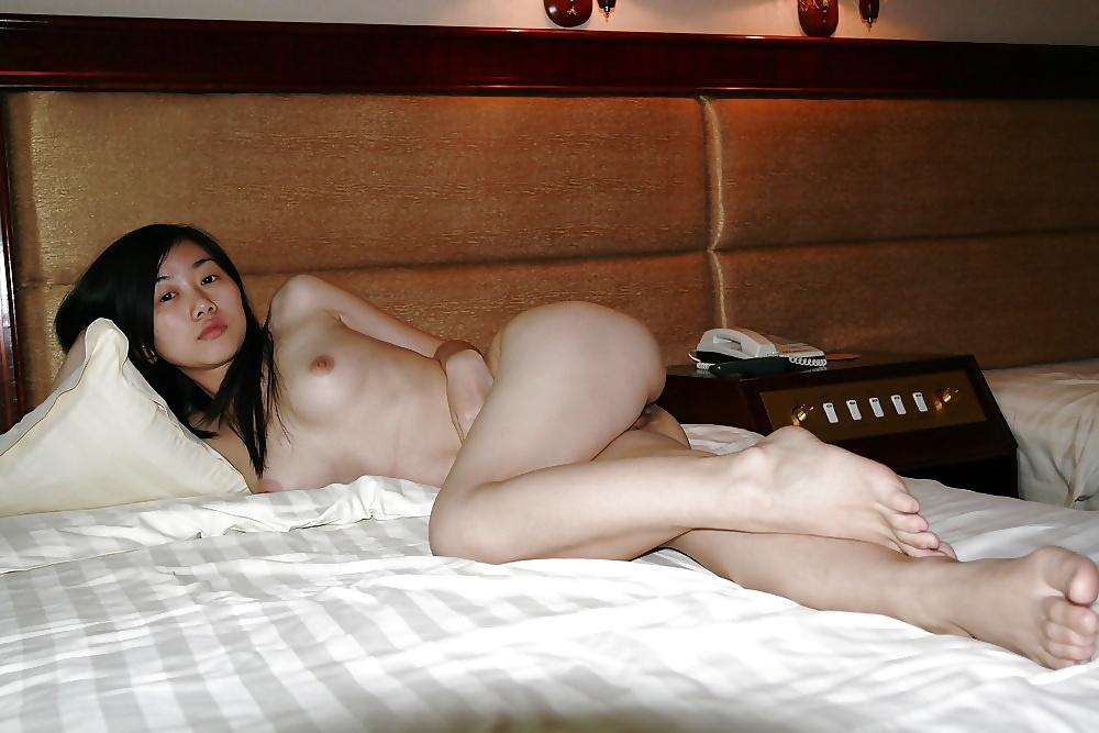Shemale Fuck Girl Chinese Xpics Porn