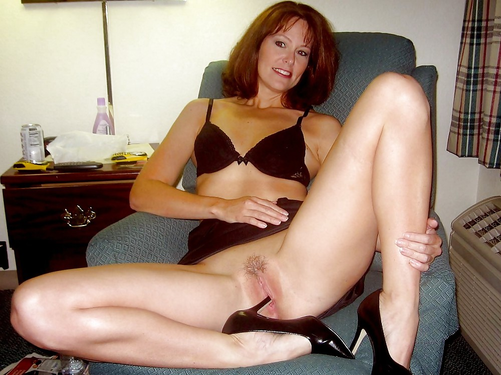 Best Milf Ever - 62 Pics - Xhamstercom-7213