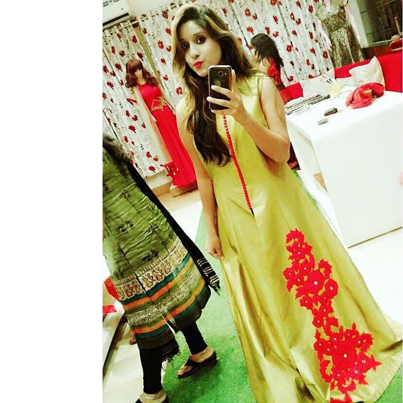 Indian girls sexy boobs photos-4469
