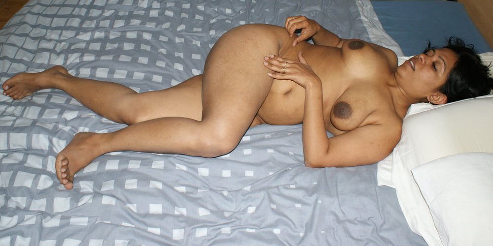 Hindi full sexy bp-3294