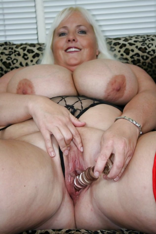 Clip duvalle lacey threesome