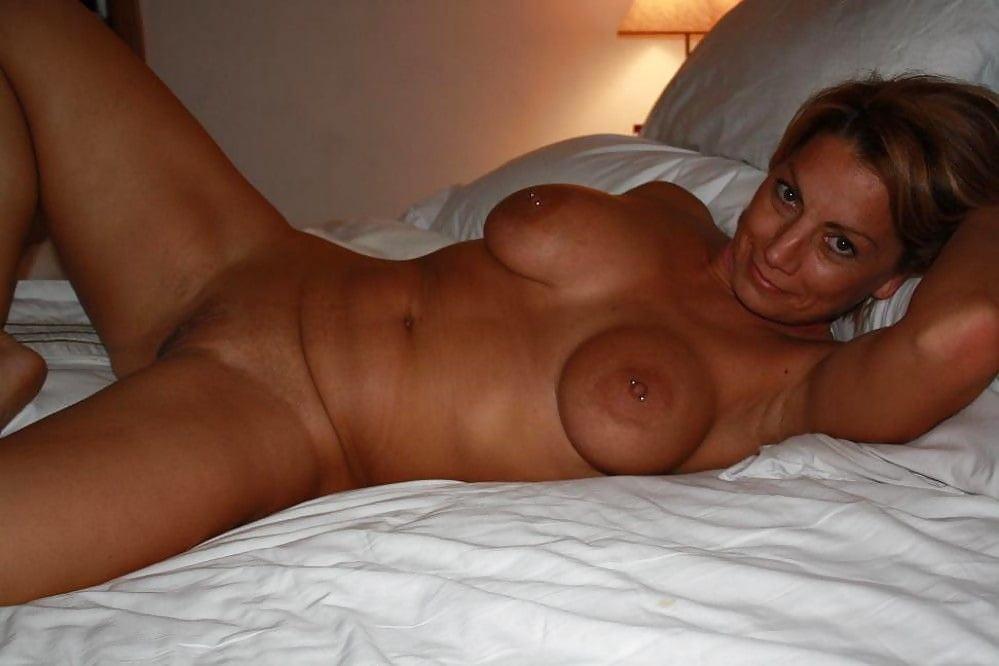Free anal gape porn