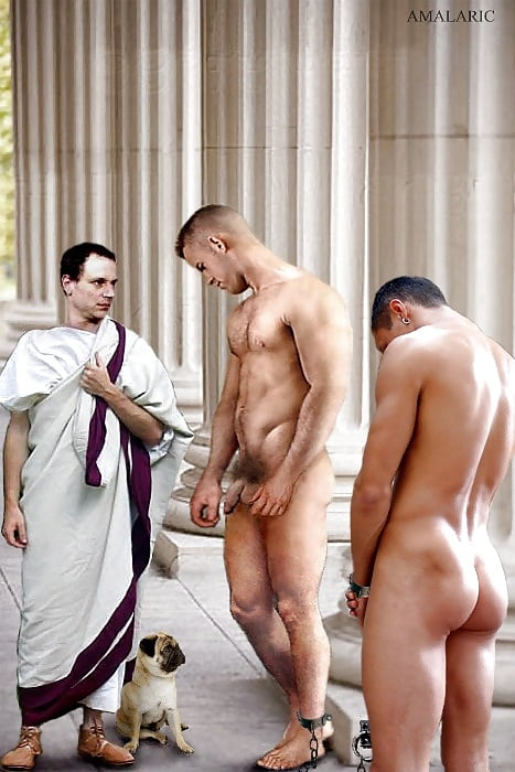 The Theology Of Taking Your Clothes Off In Class And Painting Naked People The Way Of Beauty