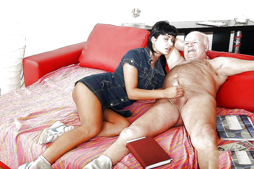 Old men parties hot, worlds oldest porn star