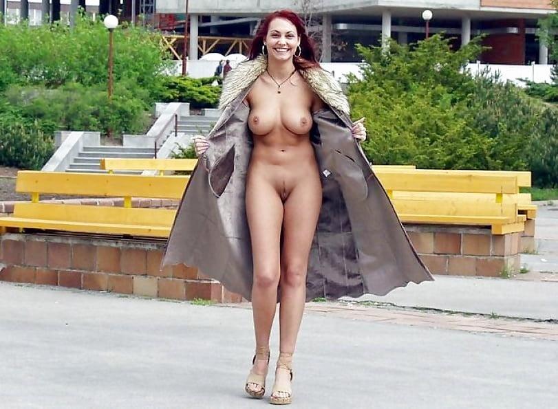 Sexy mature women nude public pics, fat cheating wives porn