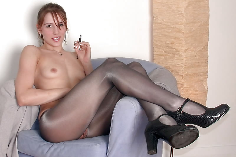 Understand Pantyhose Fetish Sites Excellent Dare Once 1