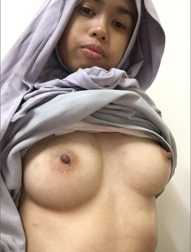 See and save as melayu chinese hot tudung hijab naked porn pict