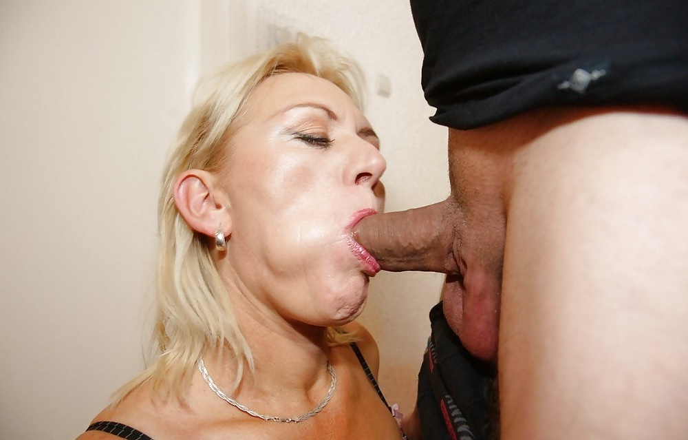 mommy-milf-mouth-full-people-making-sex-videos